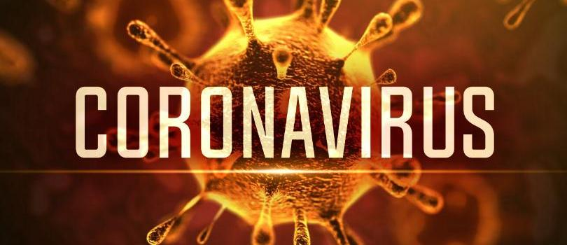 Coronavirus Statement March 16th 2020
