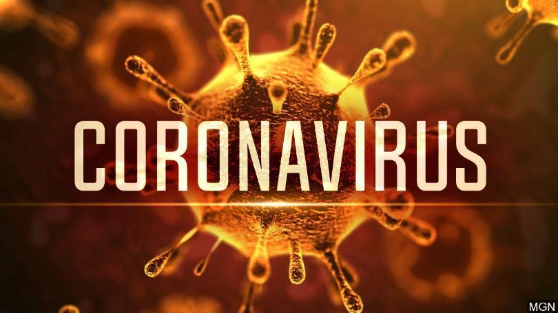 Updated : Coronavirus Statement January 5th 2021